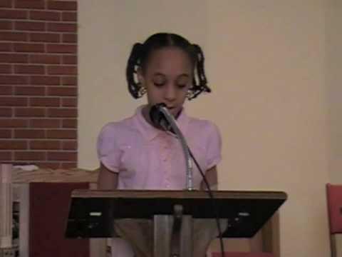 Baltimore Christian School at PHBC