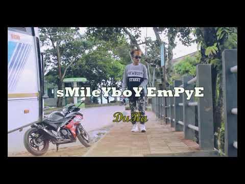 Daddy  yankee Dura cover  by LALHMANGAIHSANGA (SMILEYBOY)