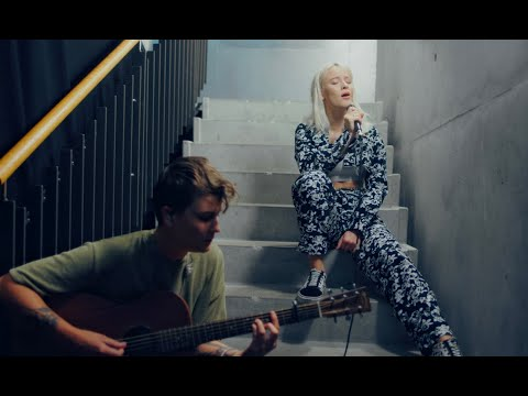 zara-larsson---all-the-time-(live-acoustic-version)