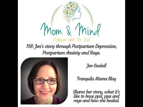 158:-jen's-story-through-postpartum-depression,-postpartum-anxiety,-and-rage