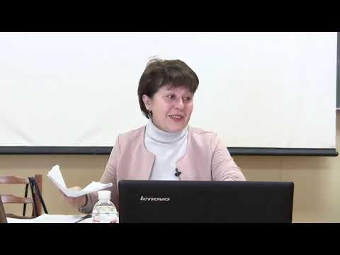 семінар 26.02.2020 Спадкове право