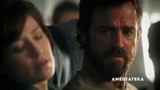 Оставленные 3 сезон — Русский трейлер #2 2017