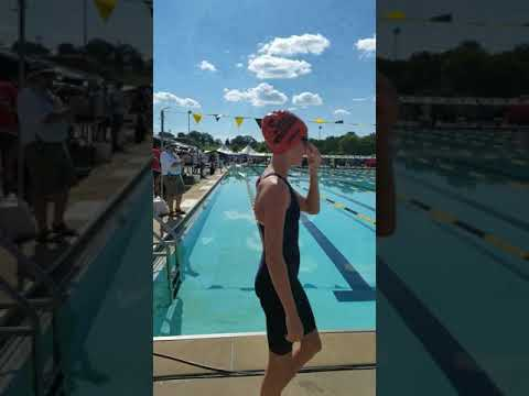 2017 of finals in lc state breast stroke