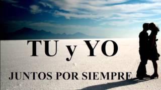 MI REGALO: DJOTA EL DE LA NOTA SENTIMENTAL (LM) LIGAS MAYORES mp3