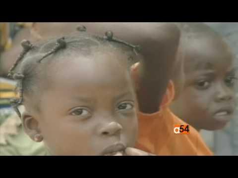 New Polio Cases in Nigeria