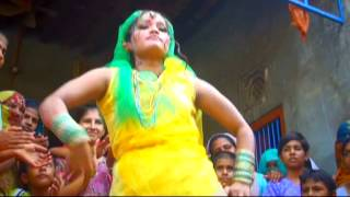 Mere Sir Pe Indi Super Hot Haryanvi Love Song From Album - Sarkaari Saand.mp3