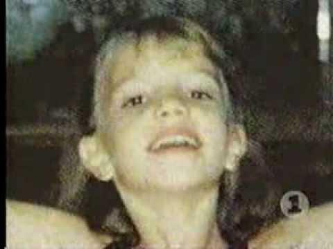 Britney Spears - Driven Full Episode