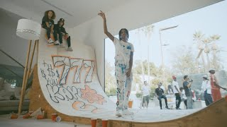 Yung Kayo - U N I [Official Video]