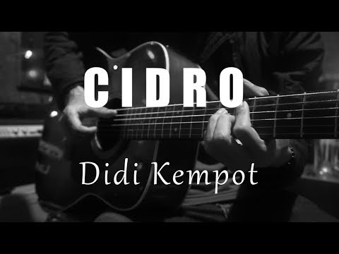 cidro---didi-kempot-(-acoustic-karaoke-)