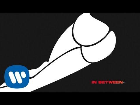 dvsn - In Between