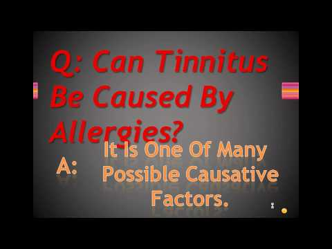 can-tinnitus-be-caused-by-allergies?