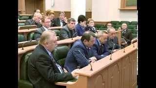 видео Правительство определило обязанности управляющих компаний