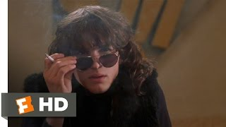 Gambar cover Down to You (8/12) Movie CLIP - Partying with Jim Morrison (2000) HD