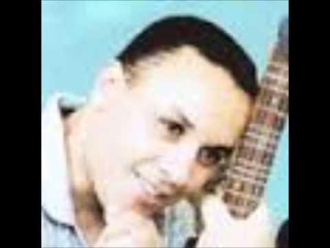 music beldi hommage du HAMI et ELHAMRIموسيقى بلدية تكريم لعبد الله هامي و الحمري مولاي الشريف