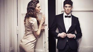 Как одеваться стильно мужчине, чтобы нравиться девушкам