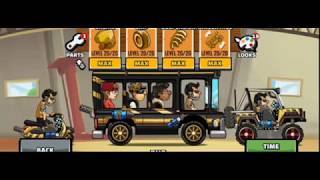 Hill climb racing 2 unlimited coins mod version ( 2 1.17.0) link in description