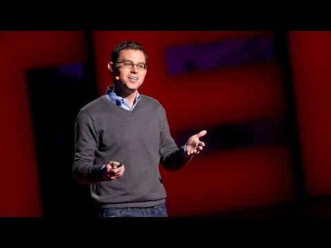 Feats of memory anyone can do | Joshua Foer