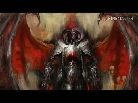 [Physical] Demon Physiology Subliminal