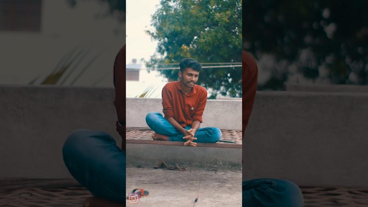 marathi Status 😊  Whatsapp Comedy Video   #Shorts #Youtubeshorts