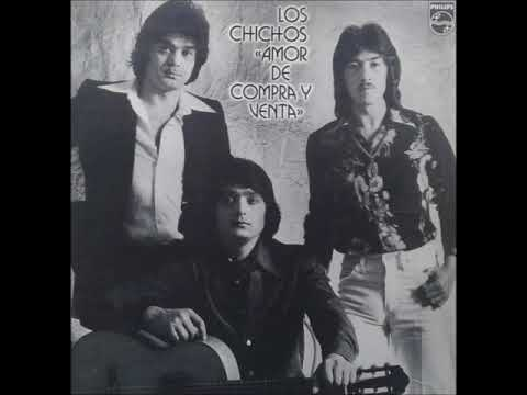 04-Los Chichos-Quiereme Con Alegria (Remasterd) 1980