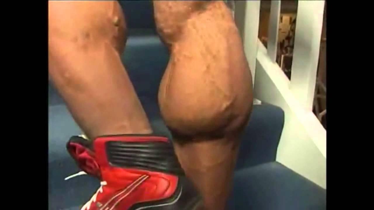 Oldies sex videos