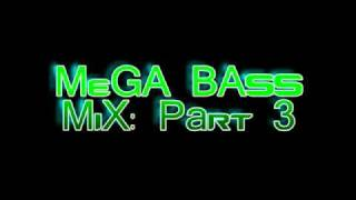 Car bass music 3