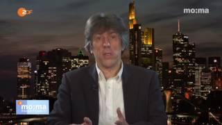 Günter Burkhardt (Pro Asyl) :