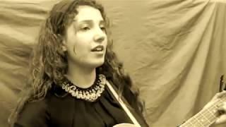 Gözleri Aşka Gülen - İlginç Bir Cover Video