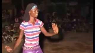 Repeat youtube video soninkara 3 regarder la culture soninké