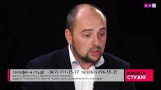 Субсидія: допомога чи механізм безвідповідальності?