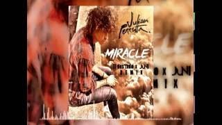Julian Perretta - Miracle (Remix by El des'tado x JUNI)[FREE DL]