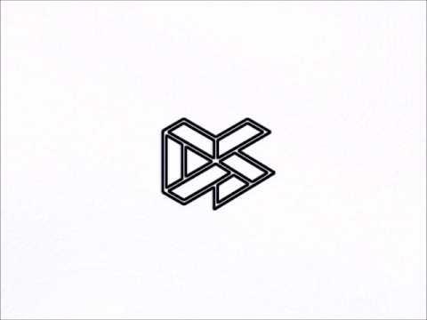 Chainsmokers - Honest (Dzaasky Remix)