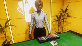 I Became a Gambling Addict  - Metro Sim Hustle