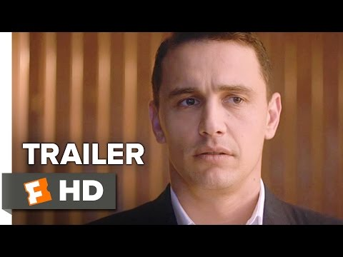 Thumbnail: I Am Michael Trailer #1 (2017) | Movieclips Trailers