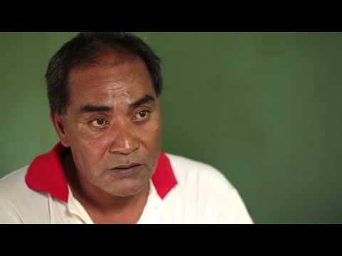 Kiribati Tuna