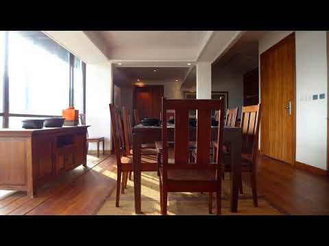 gaam hotel bangkok