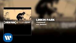Linkin Park - Meteora (Full Album)