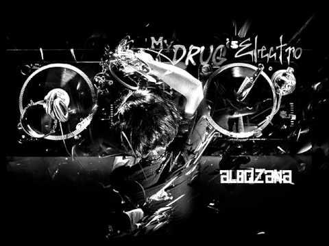 Get Buck In Here - Villians Electro Remix [HD]
