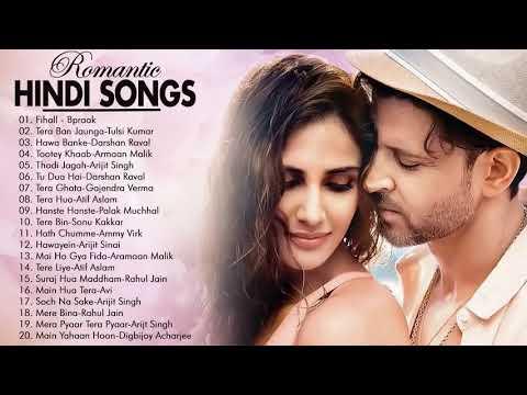 romantic-hindi-love-songs-2020---arijit-singh,-atif-aslam,-neha-kakkar,-armaan-malik,-shreya-ghosh