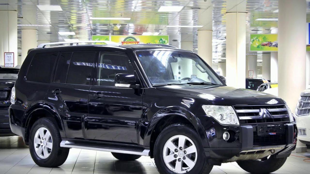 Продажа новых или б/у авто mitsubishi l200 – частные объявления о продаже новых и авто с пробегом. Продать автомобиль в москве на avito.