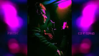 Nick KCIN - Ca in Tokyo (Audio)