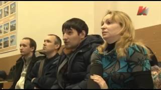 Специальный репортаж Анатомия Мосгортранса МПРОТ