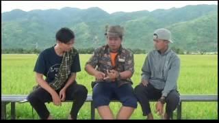 Trailer Film Kerinci - Ketinggi Saliho - Film Ippkm Indonesia - Koto Majidin