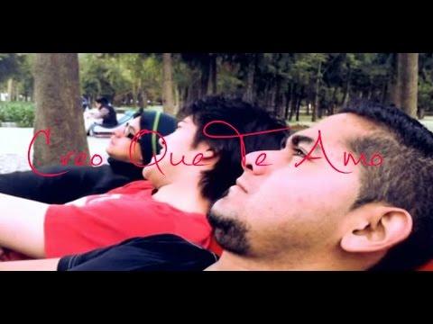 SEXO DURO FUERTE SALVAJE (OJO) PROHIBIDO from YouTube · Duration:  29 seconds