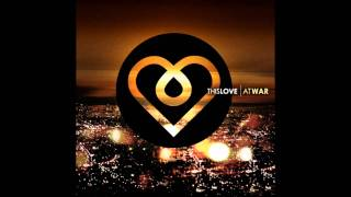 This Love - Fly Away [New Song] At War (Lyrics Now In Description!)