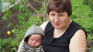Артур&Сусанна Рубиновая свадьба 40 лет