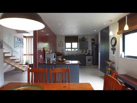 3 Bedroom House for sale in Mpumalanga | Lowveld And Kruger Park | Nelspruit Mbombela | |