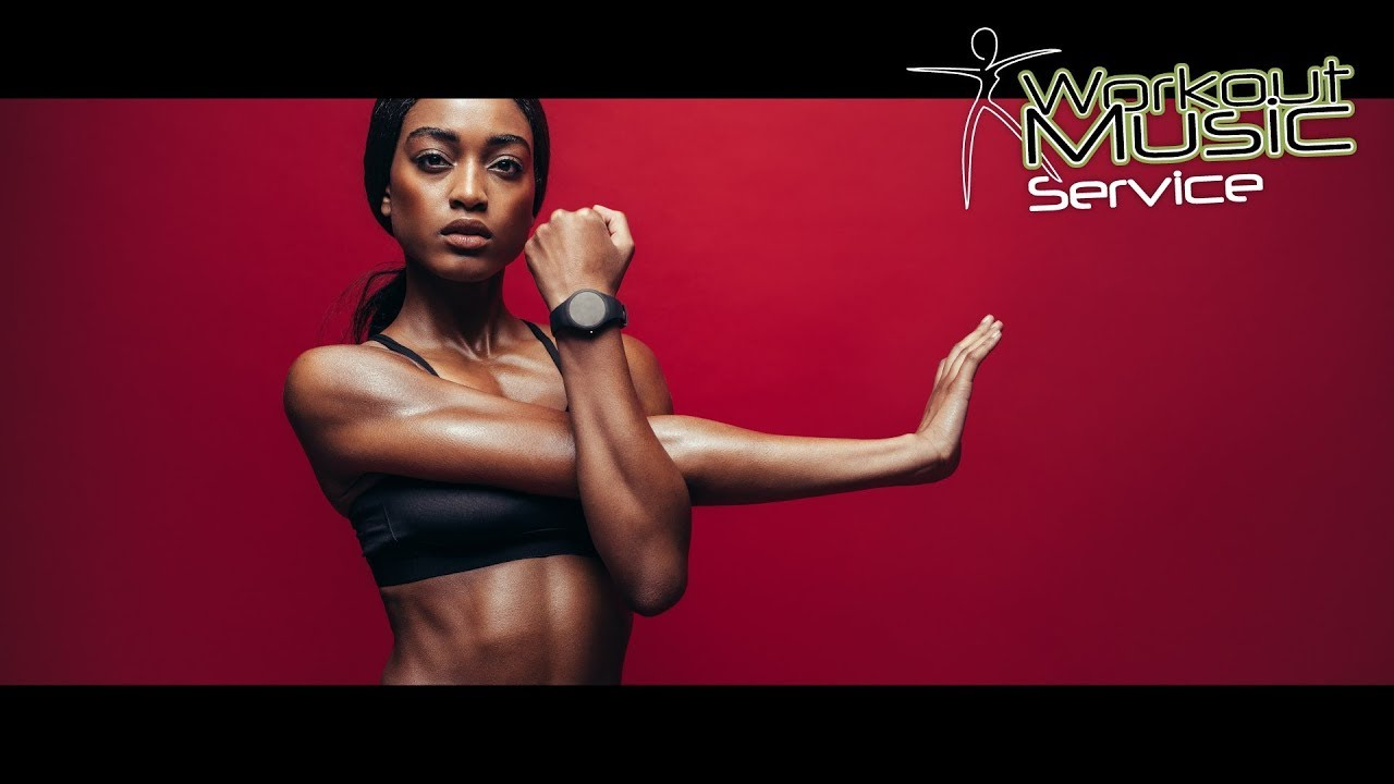 Workout Playlist 2019 - Best EDM & Pop Workout Music 2019