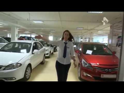 Автосалон на варшавке 132 москва официальный сайт договор залога автомобиля с банком