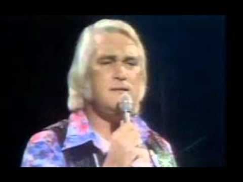 "Charlie Rich ""Old Time Religion"""